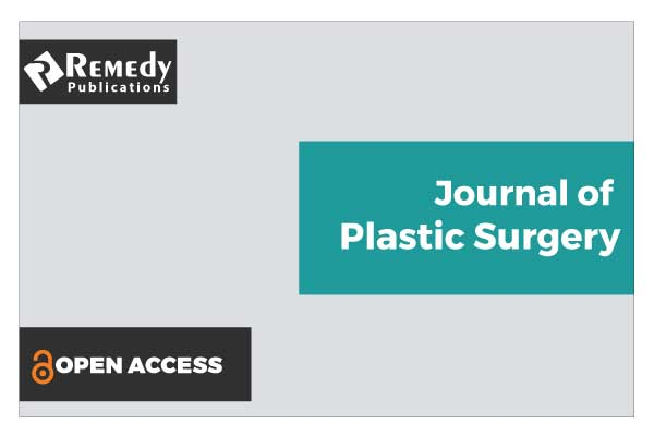 Journal of Plastic Surgery