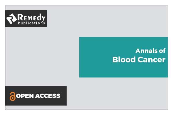 Annals of Blood Cancer