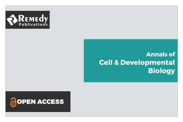 Annals of Cell & Developmental Biology