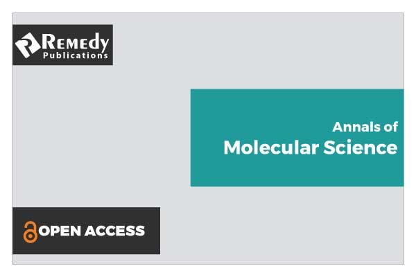 Annals of Molecular Science