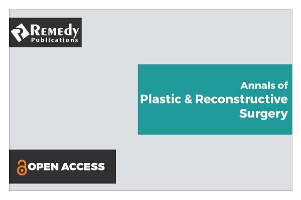 Annals of Plastic & Reconstructive Surgery