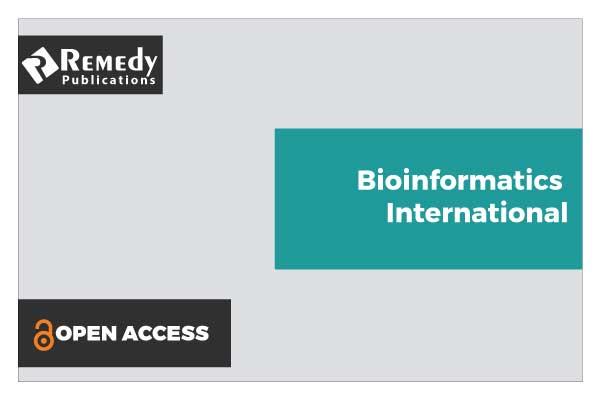 Bioinformatics International