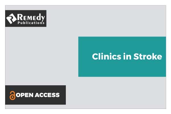Clinics in Stroke