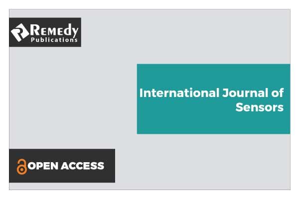 International Journal of Sensors