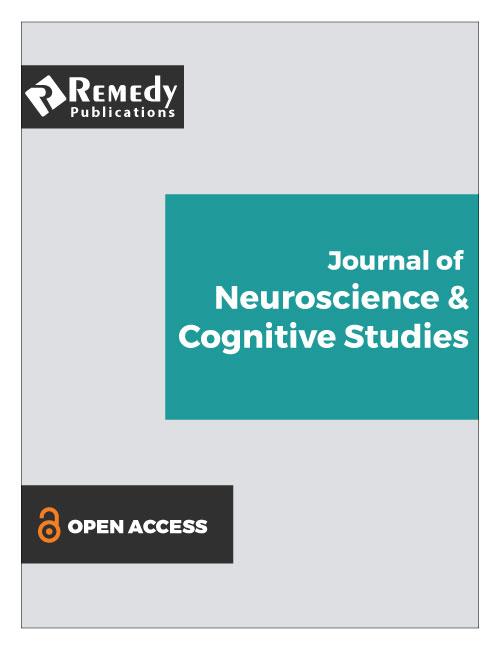 Journal of Neuroscience & Cognitive Studies